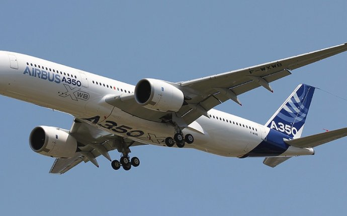 Дешевые билеты самолет санкт петербург адлер Билеты на самолет без