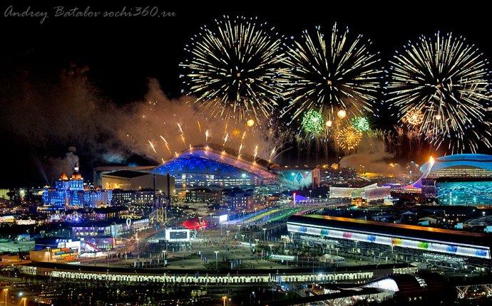 Фотки Сочи: Расписание электрички Ласточка Сочи - Олимпийский парк