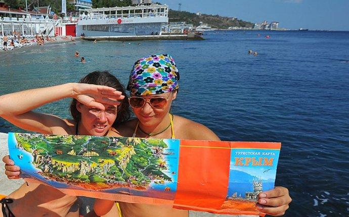 Каким будет лето в Москве и на черноморских курортах