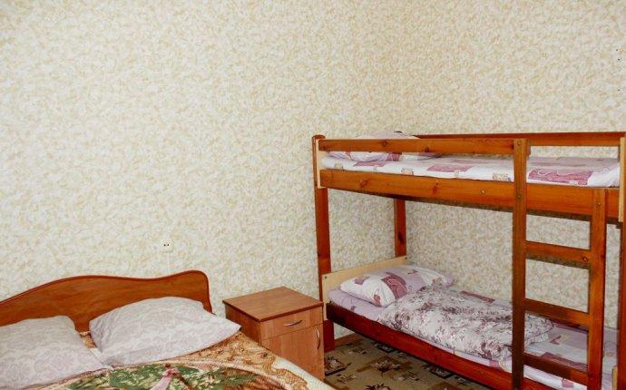 На Лазурной -частный Курортный городок Адлер Отдых в Сочи