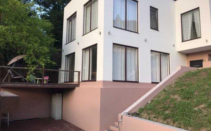 Недвижимость в Сочи - квартиры, дома, участки, коммерческая