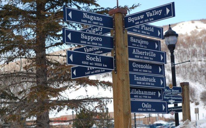 Олимпийский парк Сочи : подробное описание, адрес и фото