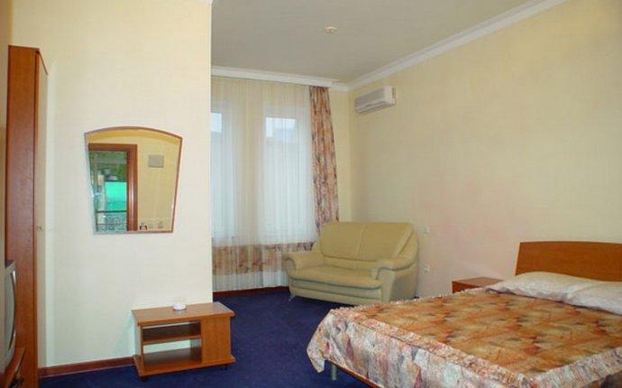 Отель Янаис Адлер Сочи цены, отзывы, фото. Официальный сайт о