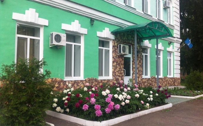 OZON.travel - купить жд билеты онлайн из Ульяновска в Краснодара