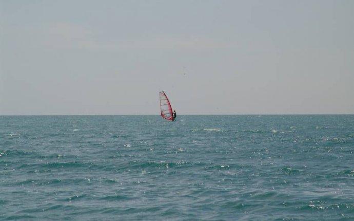Погода в Адлере на 14 дней. Температура воды в море. Адлер прогноз