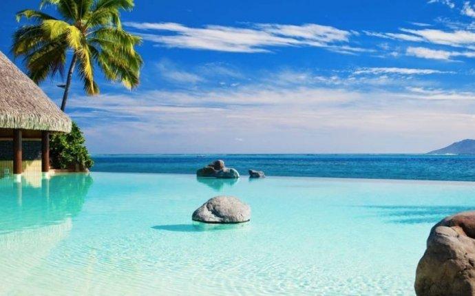 Популярные пляжи города Сочи | Минимальные цены на туры - Tourbook