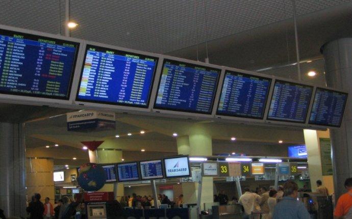 табло аэропорта сочи - Лучшие Цены на Авиабилеты